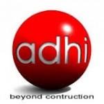 ADHI-1