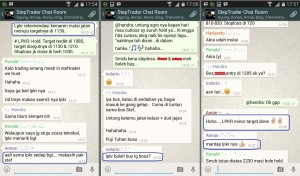 Chat Room 21-11-14