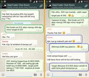 Chat Room 26-11-14