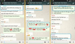 Chat Room 28-11-14