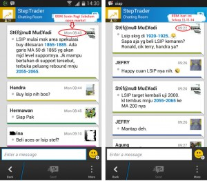 Chat Room LSIP 11-11-14