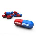 Stimulus-1 copy