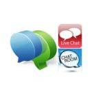 chatroom1 copy