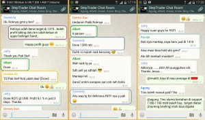 Chat Room 04-12-14