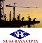 NRCA-1