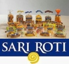ROTI-1