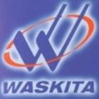 WSKT-2