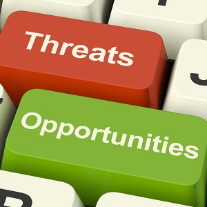 threats_opportunity