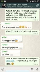 Chat Room 03-02-2015