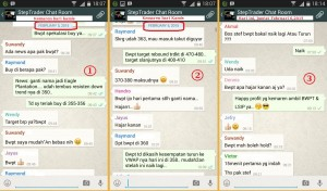 Chat Room 06-02-2015