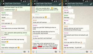 Chat Room 24-02-2015