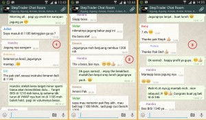 Chat Room 04-03-2015