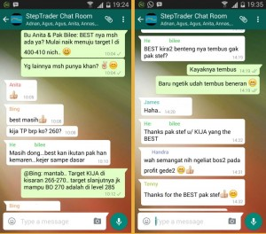 Chat Room 23-06-15