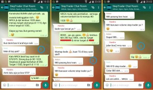Chat Room 13-07-15