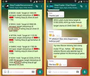 Chat Room 14-07-15