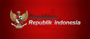 dirgahayu_indonesia