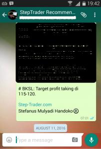 Screenshot_BKSL-17-08-2016